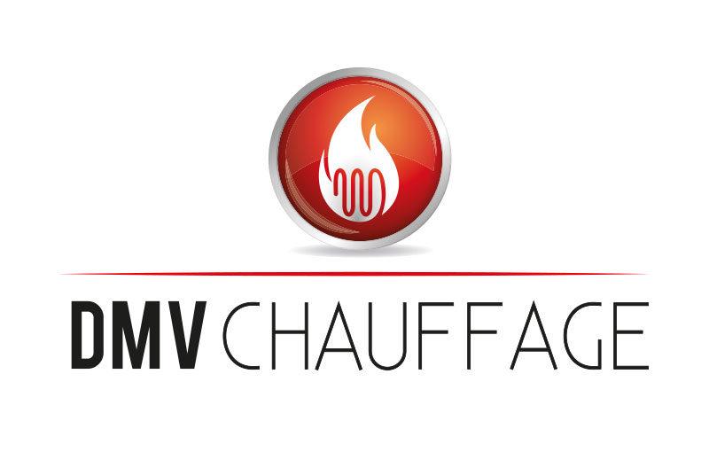 dmv-chauffage