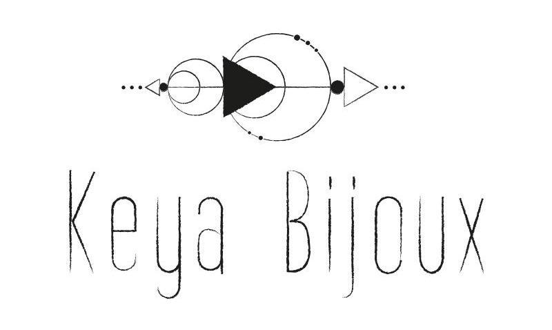 keya-bijoux