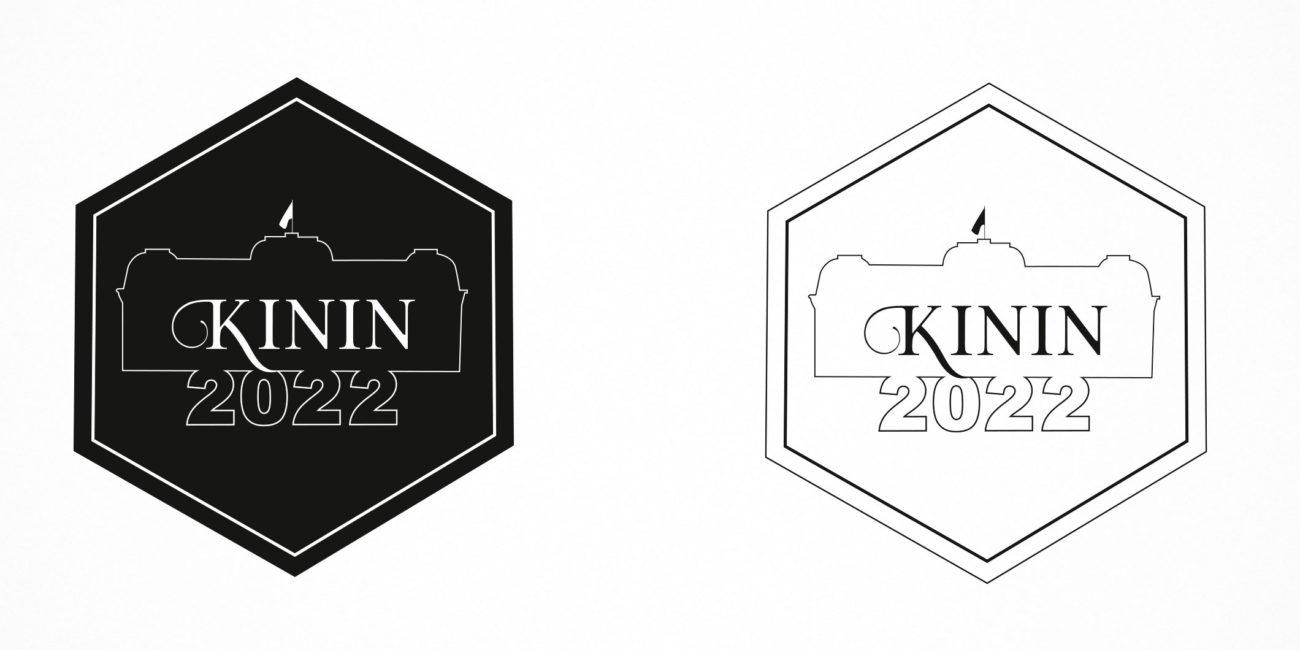 _kinin-2021-logo