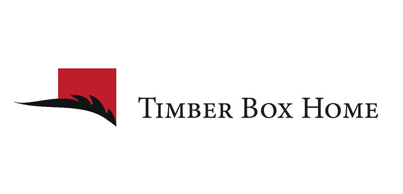 timber-box-home